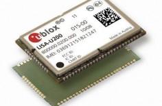 RF-wireless-module