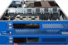 64 ARM service chip