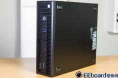 EliteDesk 800 G2-02