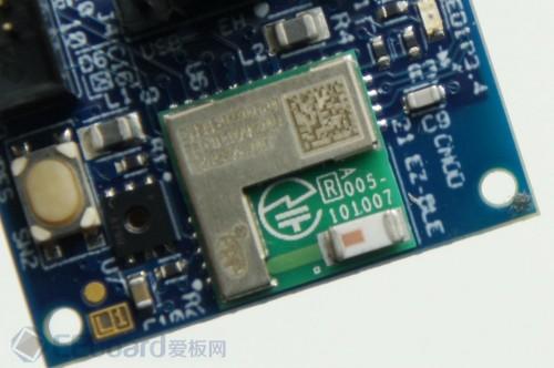 S6SAE101A00SA1002-review-13
