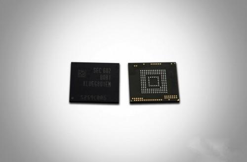 UFS 2.0 chip-02