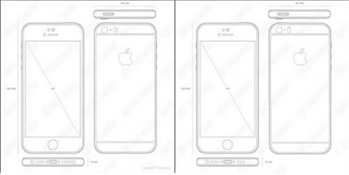 iPhone 5SE-03