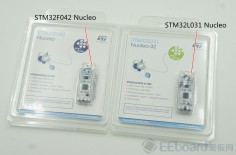 stm32f042-review-1