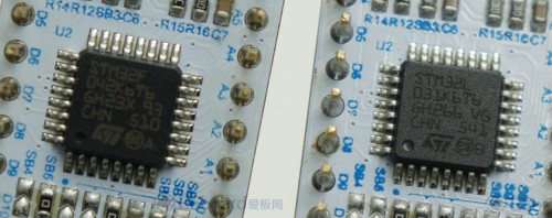 stm32f042-review-231
