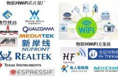 wifi chip2