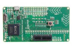 XK-STK-A8DEV入门套件