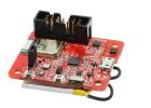 MPU-9250 9-AXIS开发板