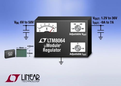LTM8064