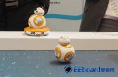 BB-8(2)
