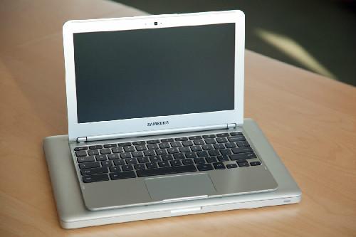 Computer-03