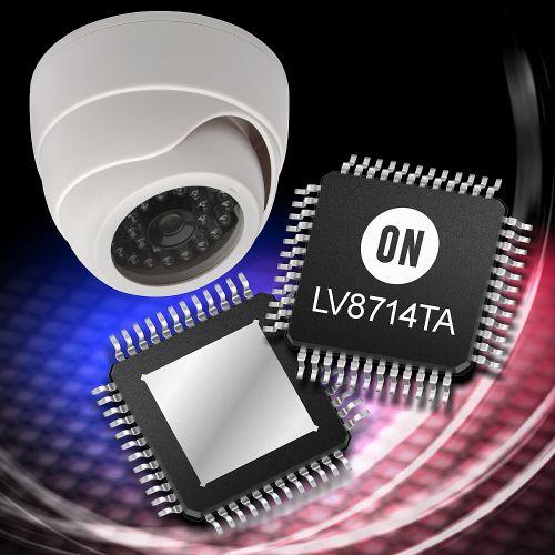 LV8714TA-Hires