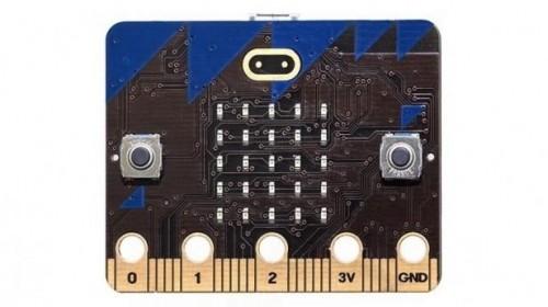 Micro Bit-02