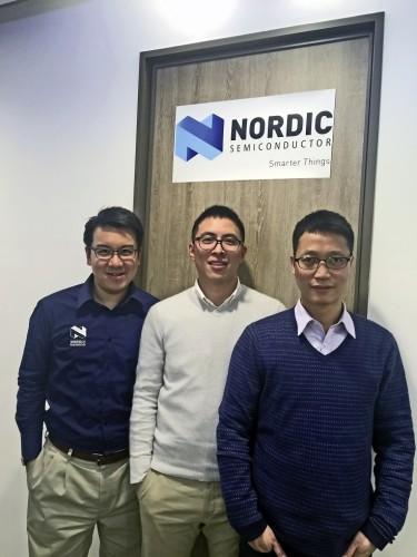NOR049. Shanghai Team (PR)