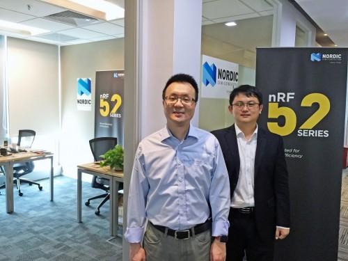 NOR049. Shenzhen Team (PR)