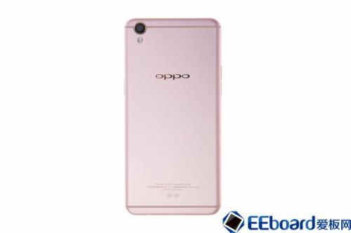 OPPO R903