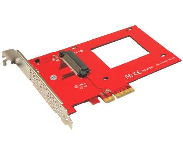 U.2 SSD-02