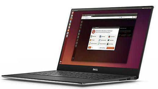 戴尔发布搭载Ubuntu的XPS 13开发者版本,售价不便宜