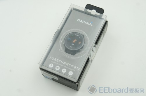 garmin630-1