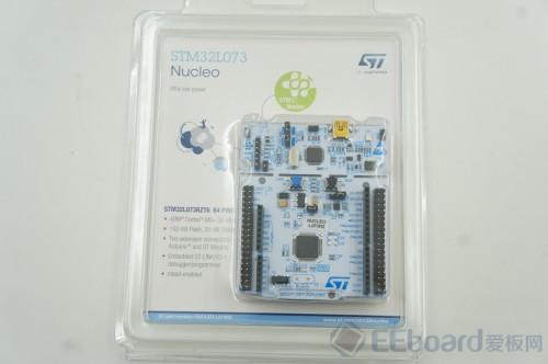 nucleo-073-1