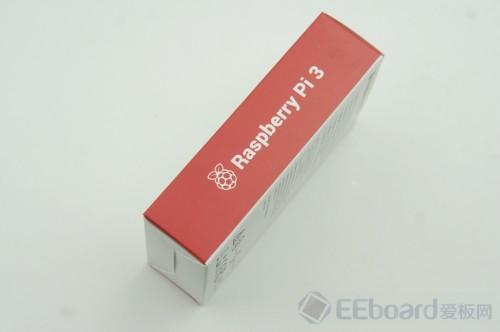 raspberrypi3-2