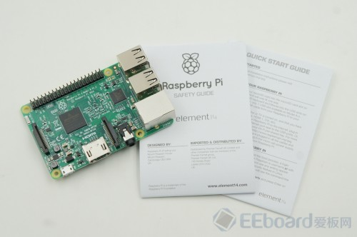 raspberrypi3-3