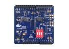 CY15FRAM 串行F-RAM开发套件