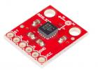 SparkFun ADXL335三轴加速计传感器