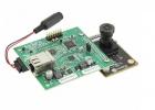 MPC5604E开发套件