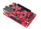 W7500 嵌入式开发板