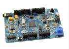 S6E1C3 MCU开发板