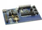 6E1A1 MCU开发套件