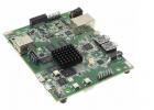 OMAP5432单片机评估板