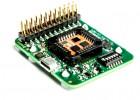 MTi 1-Series 传感器开发套件