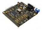 Z8 ENCORE 开发套件