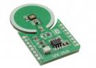 MIKROE-1677 紫外线传感器开发板
