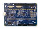 LPCXpresso824-MAX 开发板