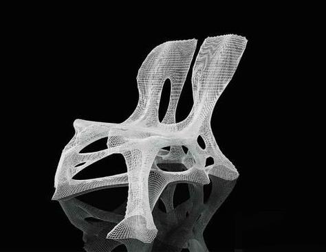 3D Print-01
