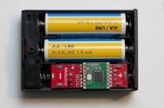 Arduino-2