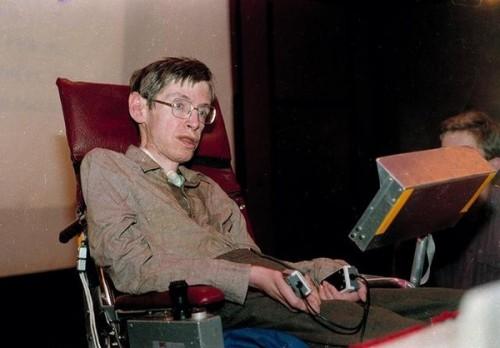 Hawking-2