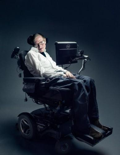 Hawking-5