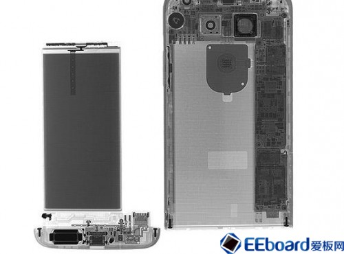 LG G5-05