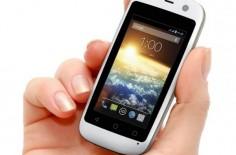 Posh Mobile Micro X S240-2