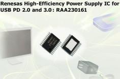 RAA230161
