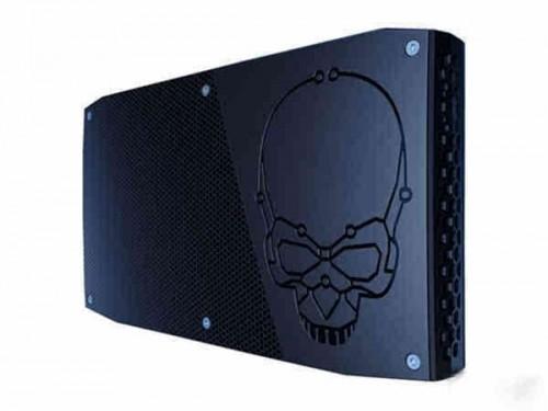 Skull Canyon NUC-02