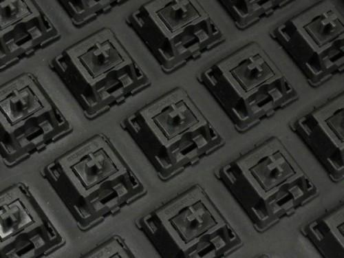 mechanical keyboard-02