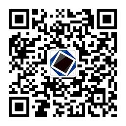 weixin5
