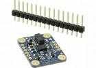 Adafruit BNO055传感器开发板
