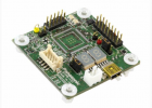 MN101EF63G 嵌入式单片机