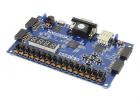 Basys 3 Artix-7 FPGA板