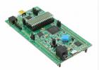 STM32L476VG 探索套件